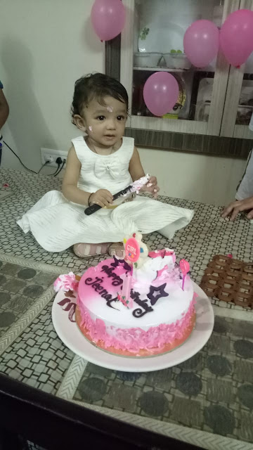 Kids Birthday Wishes Quote, Birthday Quote baby girl