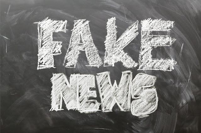 Cara Mencegah Penyebaran Berita Hoax, di Media Sosial