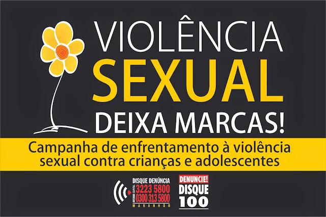 915e119b7cbf 18 DE MAIO - DIA NACIONAL DE COMBATE AO ABUSO E A EXPLORAÇÃO SEXUAL DE  CRIANÇAS E ADOLESCENTES.