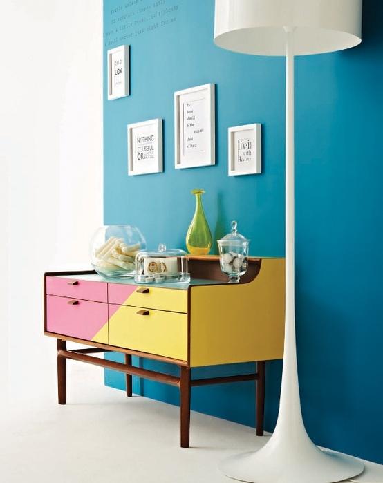 Achados de Decoração, blog de decoração, decoração barata, apartamento decorado, decoração de sala, decoração retrô