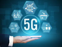 What's with 5G technology