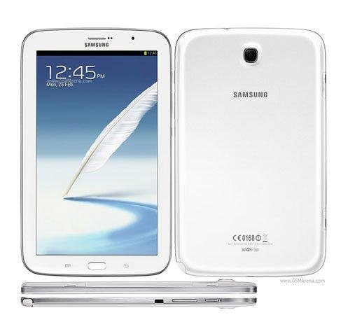 Galaxy Note 8.0 tem suporte USB OTG?