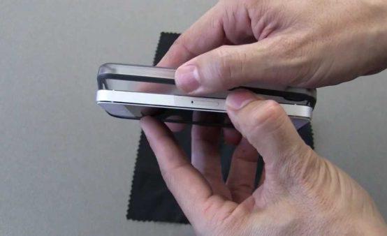 Begini Cara Memperbaiki iPhone Yang Tidak Mau Berdering 2