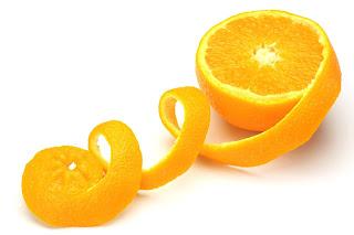 menghilangkan jerawat dengan jeruk nipis