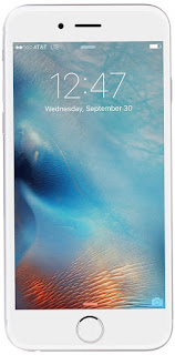 Want to buy apple iphone 6s in amazon.? This complete specification iphone 6s