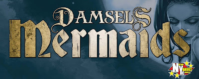 http://new-yakult.blogspot.com.br/2017/04/damsels-mermaids-2017.html