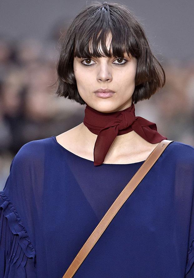 acessórios inverno 2016, paris fashion week 2016, camila andrade, blog camila andrade, blogueira de moda em ribeirão preto, fashion blogger em ribeirão preto