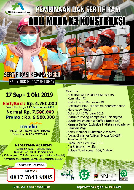 Ahli-Muda-K3-Konstruksi-kemnaker-tgl- 27-Sept-sampai-2-Okt-2019-di-Jakarta