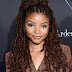 Halle Bailey of Chloe x Halle Is Disney's Ariel