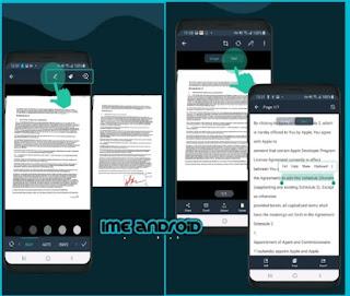 Aplikasi scan online gratis