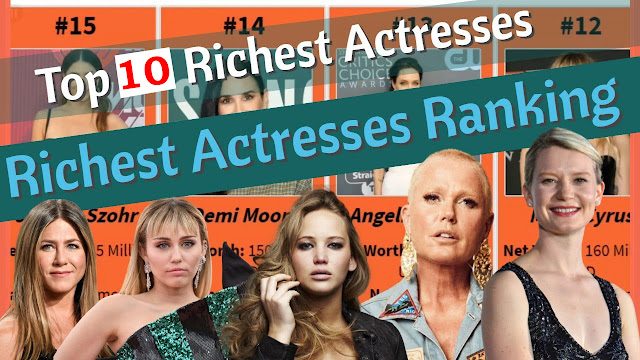 Top-10-Richest-Actress-in-the-World