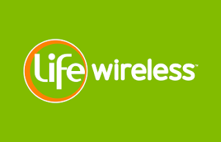 Life Wireless Free Phones 2021