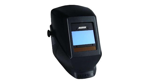 Jackson Safety Ultra-Lightweight Insight HSL-100