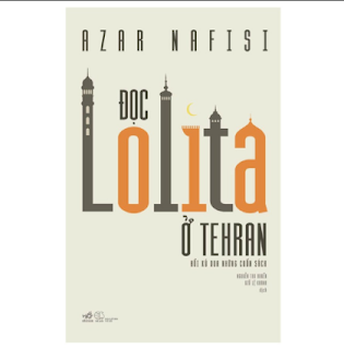 Đọc Lolita Ở Tehran ebook PDF EPUB AWZ3 PRC MOBI