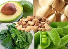 Ramuan ramuan berikut ini dikenal sebagai penurun kadar kolesterol,bisa dikonsumsi tiap hari sampai kadar kolesterolnya turun dan menjadi normal