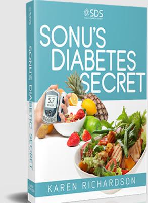 Sonu's Diabetes Secret review, Sonu's Diabetes Secret reviews, Sonu's Diabetes Secret pdf, Sonu's Diabetes Secret book, Sonu's Diabetes Secret KAREN RICHARDSON