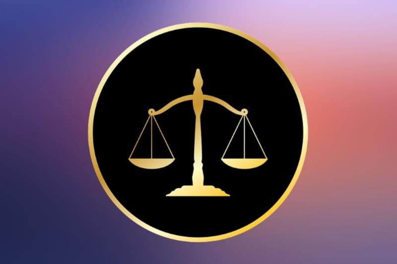 Pernyataan Resmi Tim Advokasi Kasus Cadar Tangerang