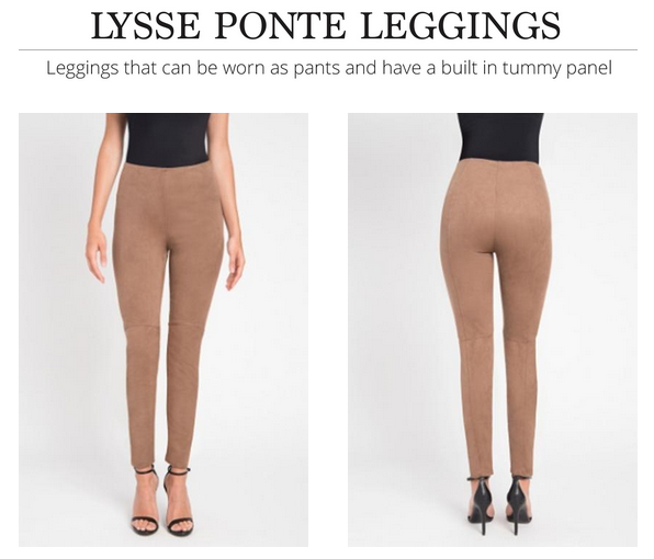 http://www.ivorycloset.com/search?type=product&q=lysse