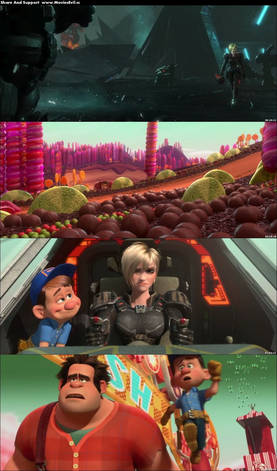 Wreck It Ralph 2012 Dual Audio 720p BluRay x264 ESub,Wreck It Ralph 2012 full movie download,,Wreck It Ralph 2012 movie download hd,Wreck It Ralph 2012 300 mb download,Wreck It Ralph 2012 direct link download,Wreck It Ralph 2012 1080p BluRay download,Wreck It Ralph 2012 hindi dubbed download,Wreck It Ralph 2012 worldfree4u download