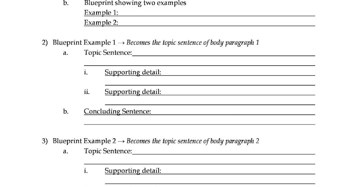 outline for essay writing center workshops the outline com wp
