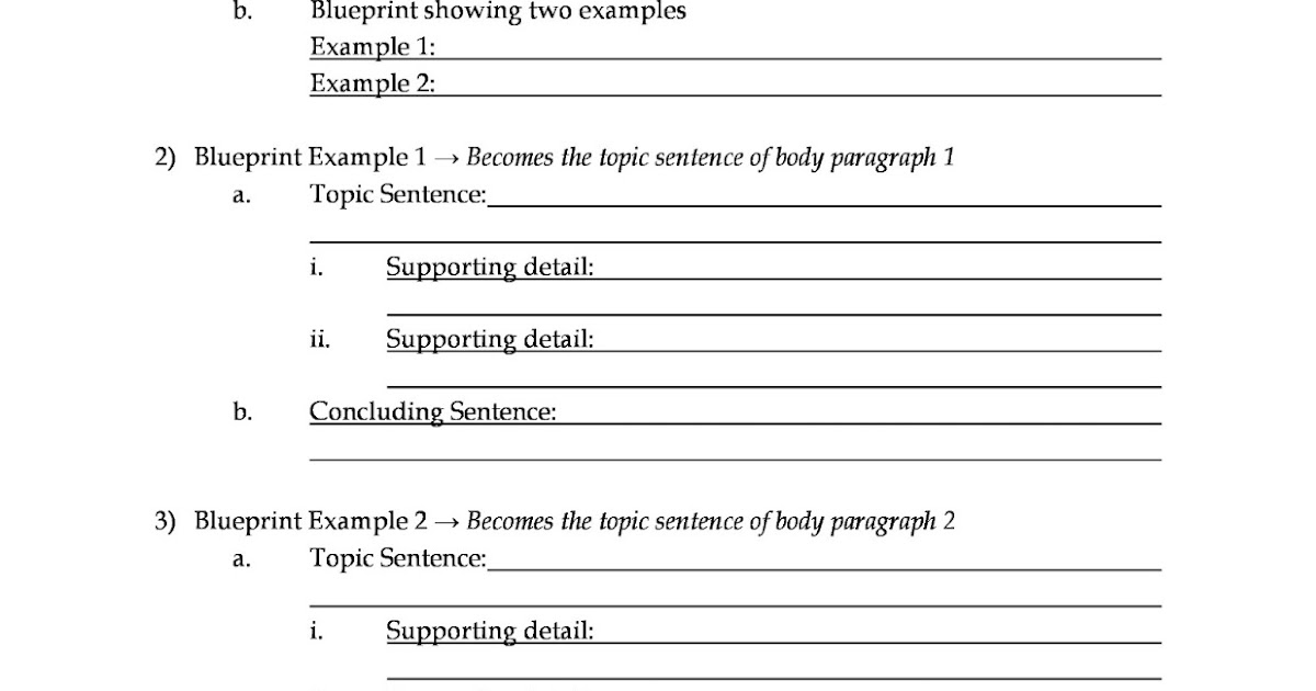 essay outline writing center workshops the outline odyssey essay - essay outline