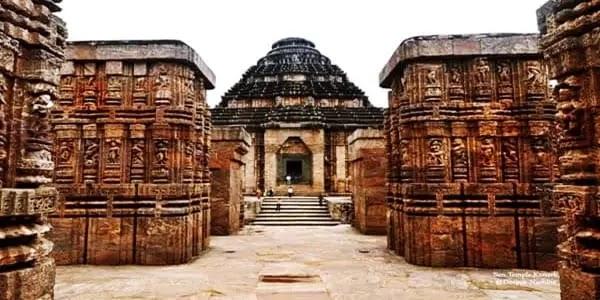 कोणार्क मंदिर रहस्य, कोणार्क सूर्य मंदिर, सूर्य मंदिर कोणार्क, konark temple mystery in hindi, konark sun temple facts, कोणार्क मंदिर का रहस्य, konark mandir, konark mandir rahasya, कोणार्क सूर्य मंदिर का रहस्य और उसका इतिहास,