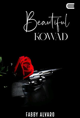 Novel Beautiful Kowad Karya Fabby Alvaro PDF