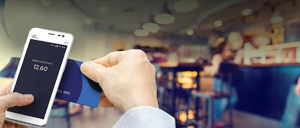 Viva Wallet e Zone Soft estabelecem parceira para oferecer inovadora solução móvel aos setores da restauração e hotelaria