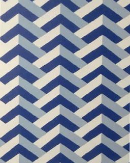 motif-mozaik