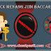Hack Menang Judi Baccarat