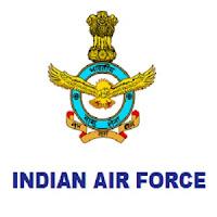 334 पद - भारतीय वायु सेना भर्ती 2021 (अखिल भारतीय आवेदन कर सकते हैं) - अंतिम तिथि 30 जून