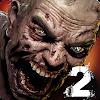 DEAD%2BTARGET%2B2 Apk New DEAD TARGET 2 v1.0.162 (Mod Ammo) Apps