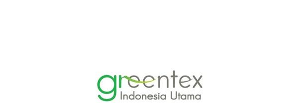 Lowongan Kerja PT. Greentex Indonesia Utama