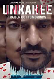 Unkahee 2020 Full Movie Download