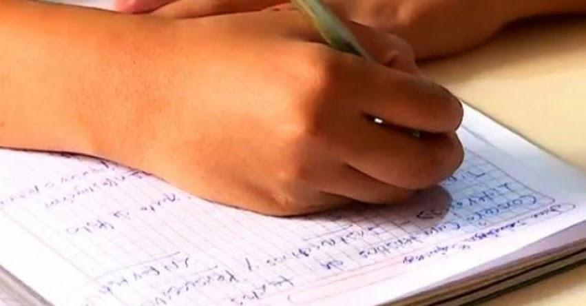 Tres mil colegios particulares podrían cerrar por alta morosidad en el pago de pensiones