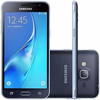 Merupakan smartphone Samsung yang hadir di pasaran dunia pada awal tahun  Spesifikasi dan Harga Samsung Galaxy J3 (2016), RAM 2GB / 16GB Dual Kamera 8MP + 5MP AutoFocus