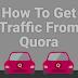 Quora Get High Quality Backlink : Kaise Quora Se High Backlink Banaye