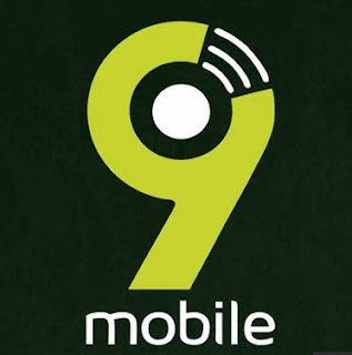 You need data or airtime from 9mobile? Both are available!