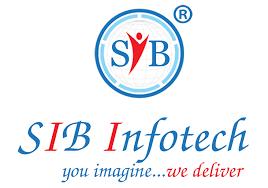 SIB Infotech Off Campus Drive 2021