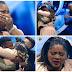 #IdolsSA Season 12 WINNER is Noma Noxolo Khumalo  -  #IdolsNoma