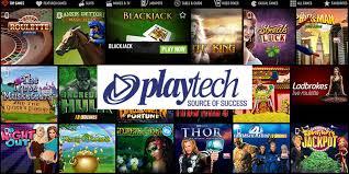 Alasan Mengapa Game Agen Slot Terpercaya 88CSN Sangat Populer Di Indonesia