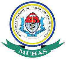 KAZI Clinical Coordinator At Muhimbili University of Health & Allied Sciences (MUHAS)