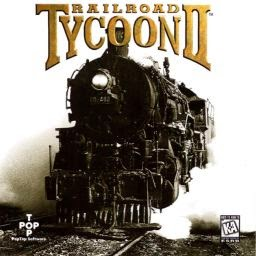 Railroad_Tycoon_2