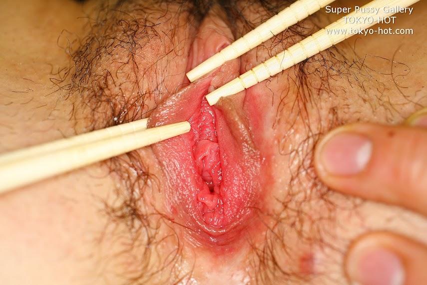 Tokyo-Hot [jpgs0150] Super Pussy Gallery オマンコ写真館 No.0333