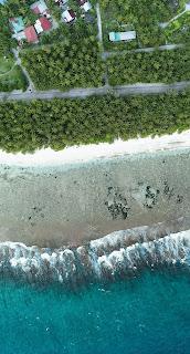 Ocean Mobile HD Wallpaper