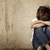 4χρονος στη Μαγνησία ζει σε σπίτι-ερείπιο χωρίς να μιλάει