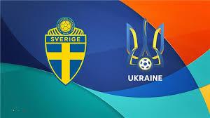 """# مباراة السويد واوكرانيا """" يلا شوت بلس """" مباشر 29-6-2021 والقنوات الناقلة ضمن يورو 2020"""