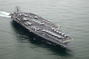 300px-USS_Nimitz_%2528CVN-68%2529.jpg