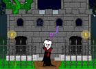 Play  MouseCity - Dark Carniva…