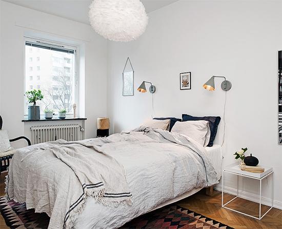 quarto de casal, couple bedroom, cama casal, room